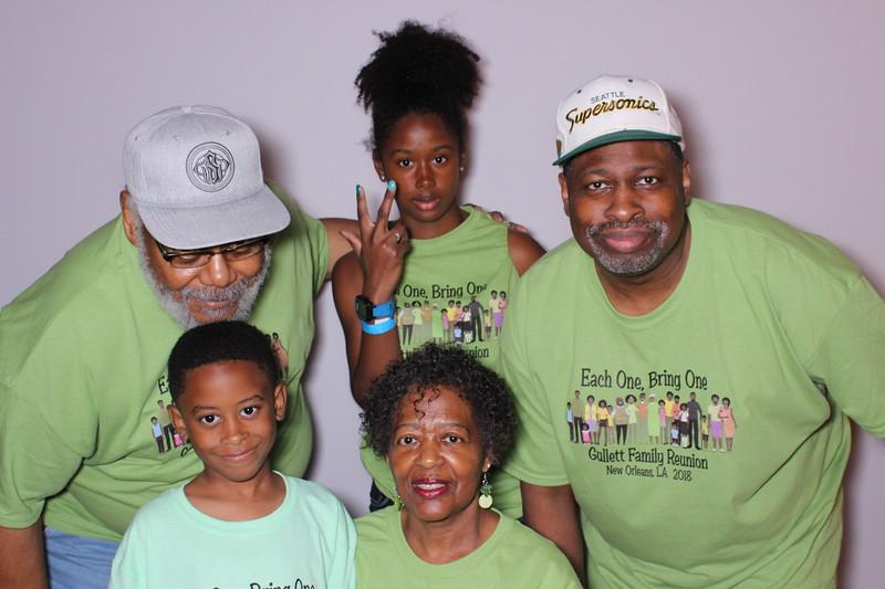 2018-08-05 Gullett Family Reunion_169.JPG