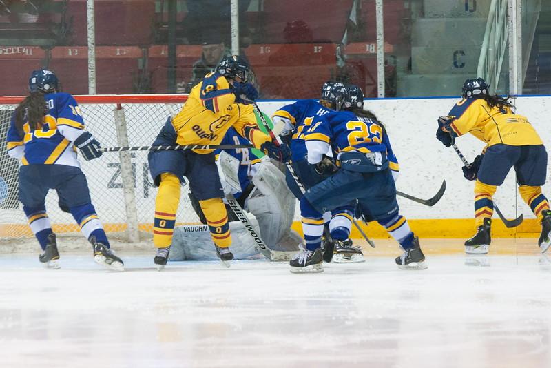 20130310 QWHockeyvsUBC 538.jpg