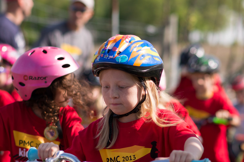Kids-Ride-Natick-11.JPG