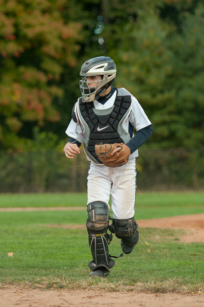 Westport Wreckers Baseball 20151017-72.jpg