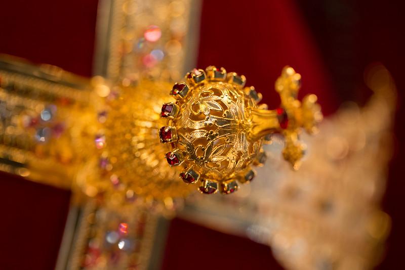 Ira-John-02-Sacrament-004.jpg