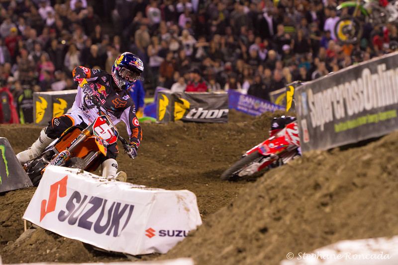 Anaheim2-450HeatRaces-68.jpg