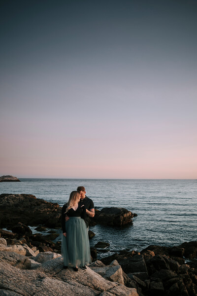 Rebecca&Justin-Engagement-40.jpg