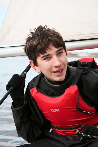 20131103-High School Sailing BYC 2013-76.jpg