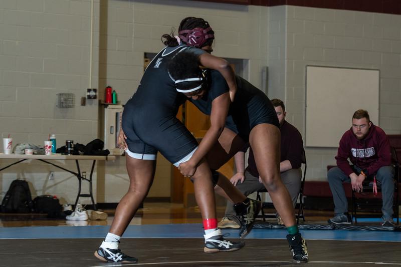 Girls Wrestling 1_21_20-254.jpg