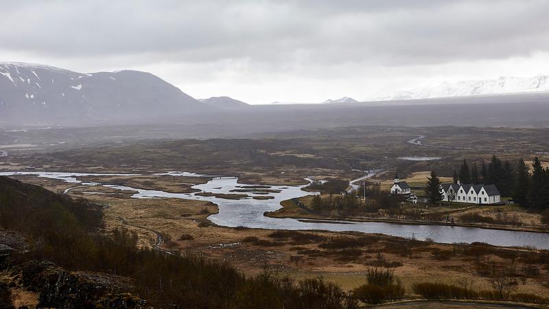 Iceland_39A8107_1.jpg