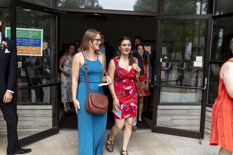 Adrienne & Josh Wedding (Remainder) 228.jpg