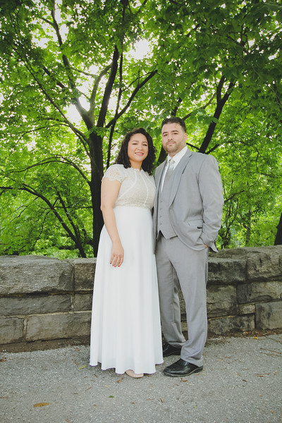 Angelica & Edward - Central Park Wedding-2.jpg