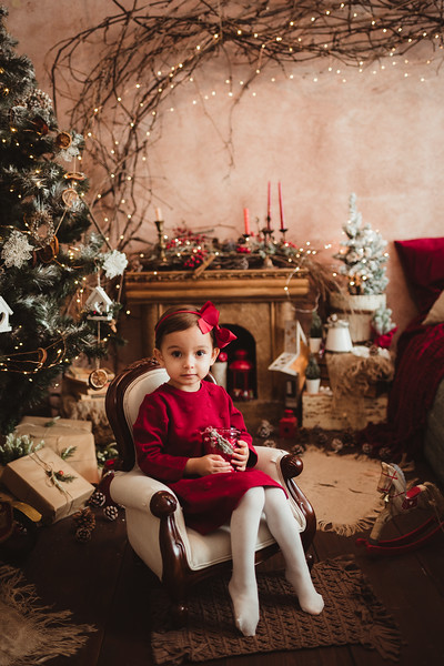 Stefania de Craciun 2019_Catalina Andrei Photography-04.jpg