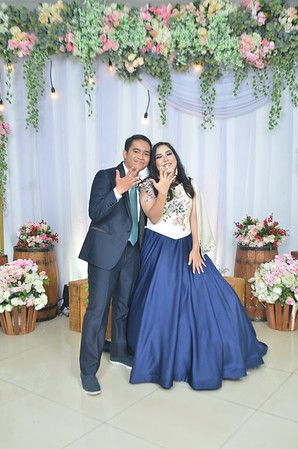 181118 | The Wedding Cempaka & Teguh