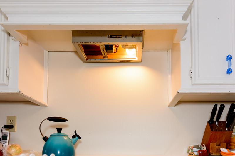 Cramer Cabinets Kitchen-9473.jpg