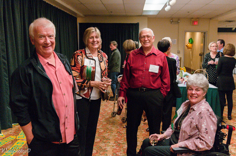 20170923-CHS67_50th Reunion-106.jpg