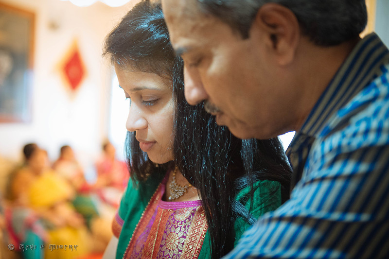 Jay Pooja Mehandi-252.jpg