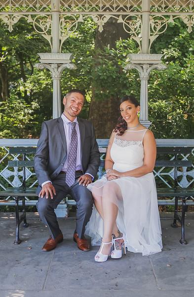 Central Park Wedding - Tattia & Scott-52.jpg