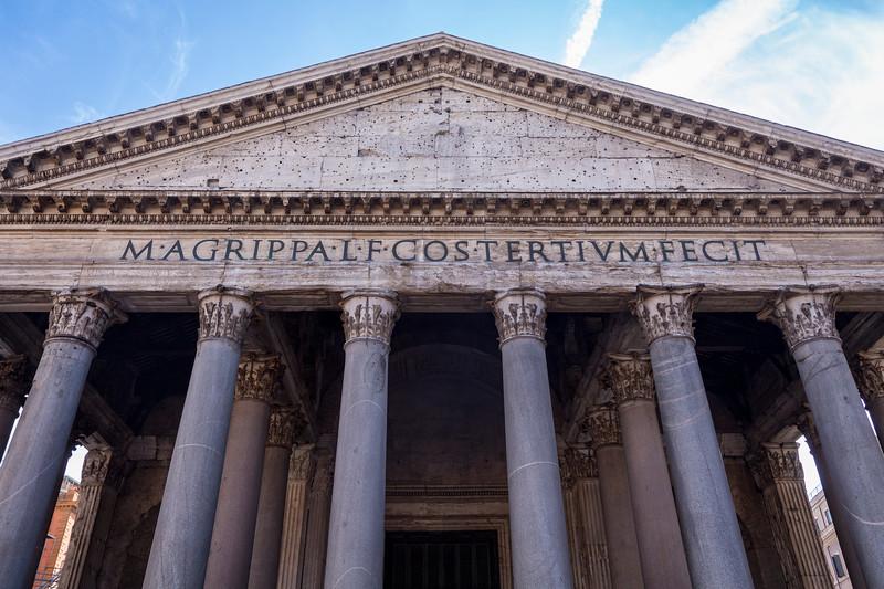 Rome 7077.jpg