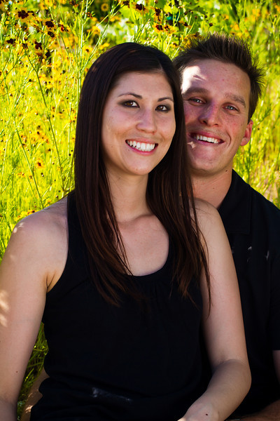 Jeremy and Val-262.jpg
