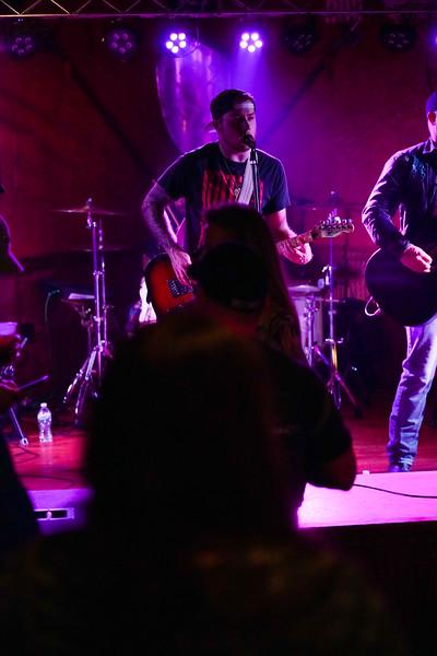 AdamE Band-615.jpg