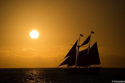 141228 Key West