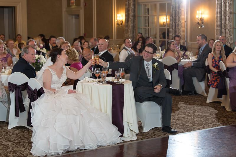 Cass and Jared Wedding Day-448.jpg