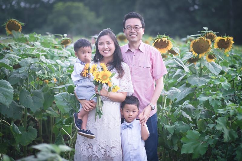2019_07_14 Sunflower Farm-8231.jpg