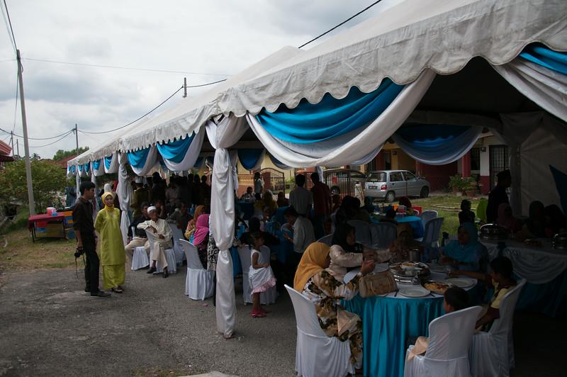 20091226 - 17708 of 17716 - 2009 12 26 001-003 Wedding Cipin at Rembau.jpg