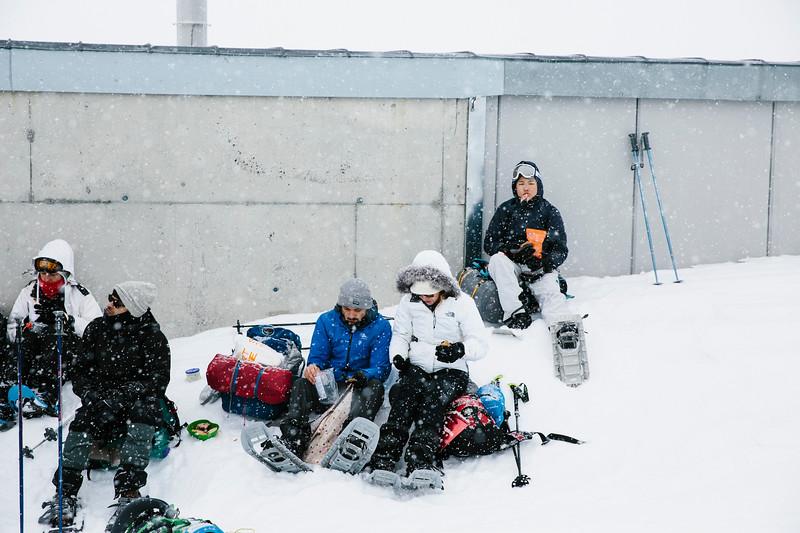 200124_Schneeschuhtour Engstligenalp_web-435.jpg