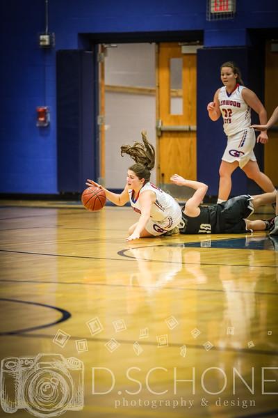 GC Girl's Basketball vs. Elmwood Plum City-159.JPG