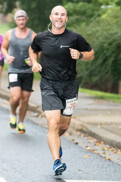 2017 Lynchburg Half Marathon 048.jpg