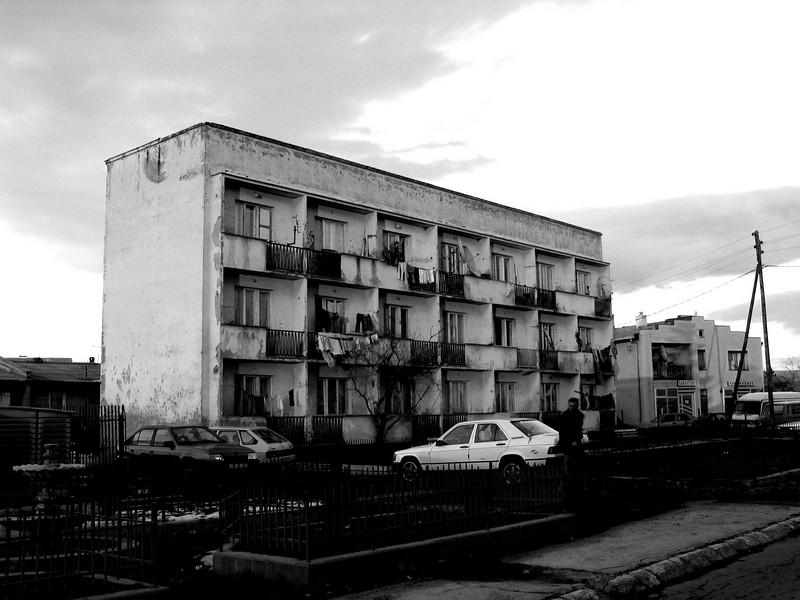 Copy (1) of Housing in Obelic.jpg
