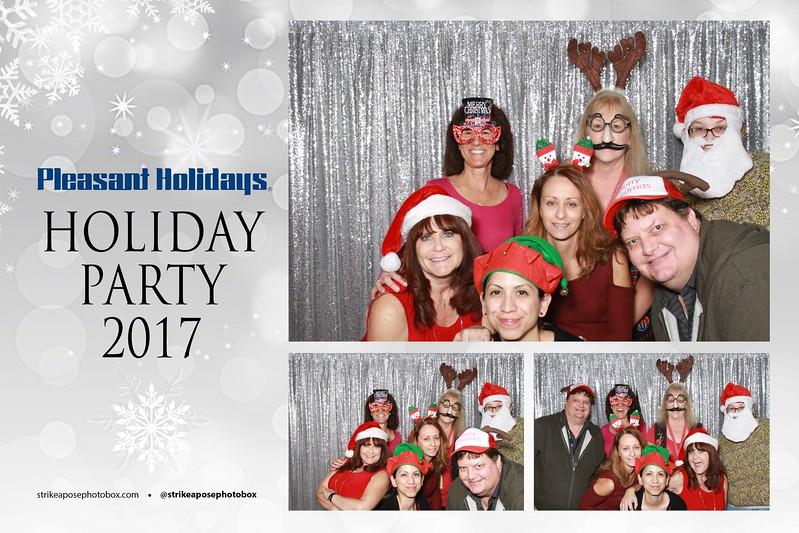 Pleasant_Holidays_Holiday_Party_2017_Prints_ (14).jpg