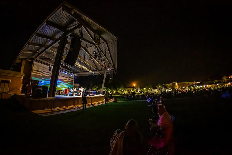 8th Annual Blues Fest September 4, 2020