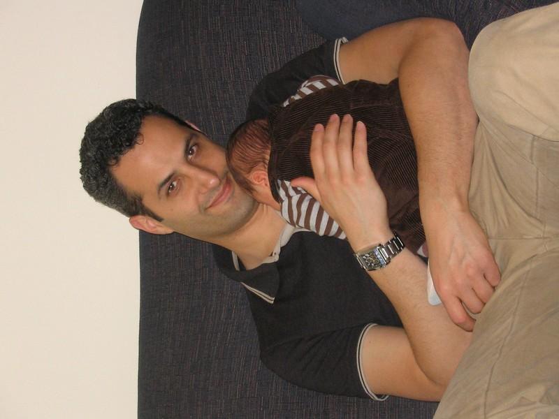 Michelle and Adam's Shower 018.jpg