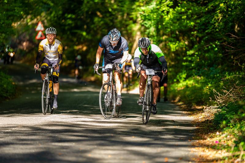 Barnes Roffe-Njinga cyclingD3S_3461.jpg
