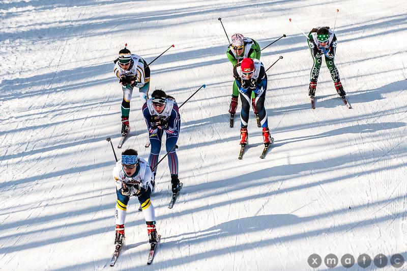 2016-nordicNats-skate-sprint-7811.jpg