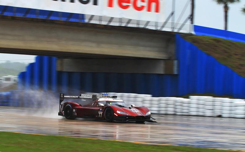 Sebring 19_2953-#77-Mazda-spray.jpg