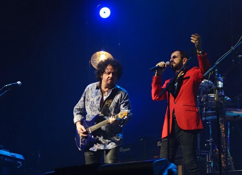 Ringo Starr Bluesfestival Grolloo 08-06-18 (2).jpg