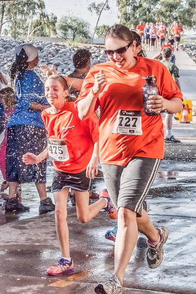 Splash Mob 2014-140.jpg