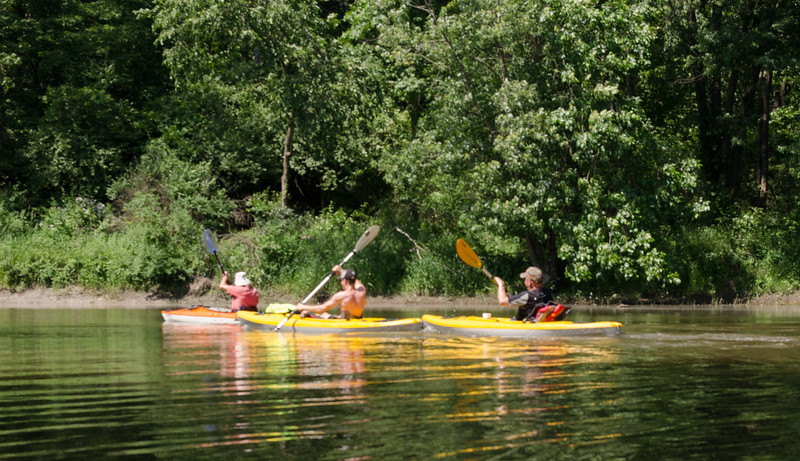 Kayaking Wallkill River (165 of 168).jpg