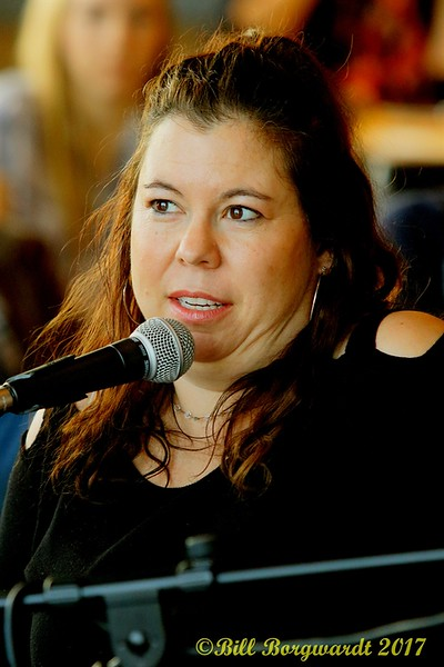 Lynn Tessari - Songwriters 2017 109.jpg