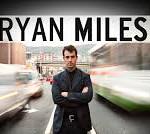 Bryan Miles