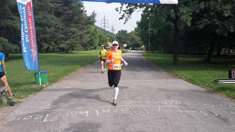 2 mile kosice 59 kolo 07.07.2018-161.jpg