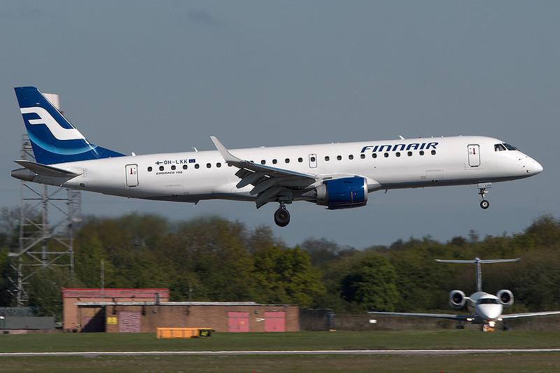 SkyMover_MAN09052010_Finnair_OH-LKK.jpg