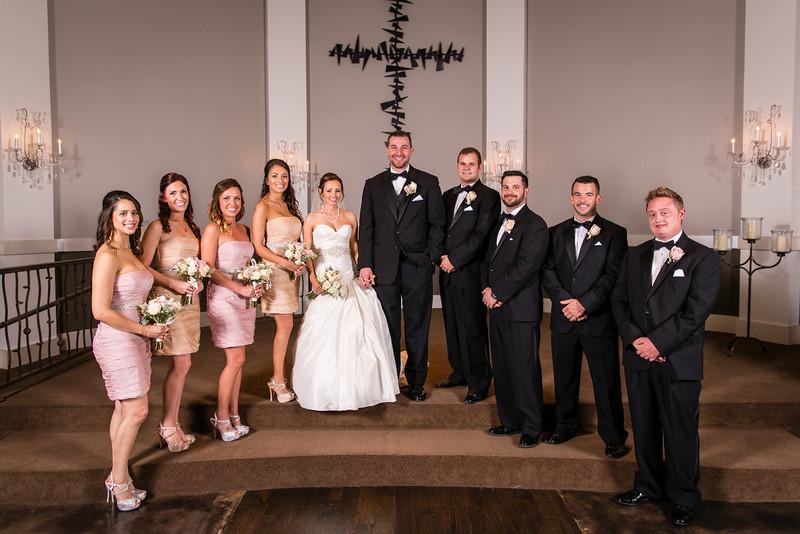 Wedding - Thomas Garza Photography-338.jpg