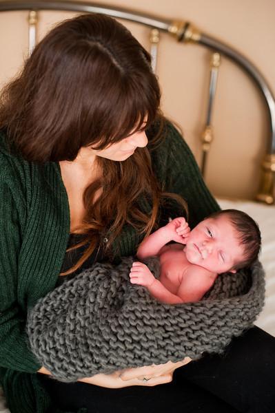 20140117-newborn-169.jpg