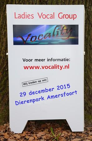 2015-1229 Vocality in Dierenpark Amersfoort