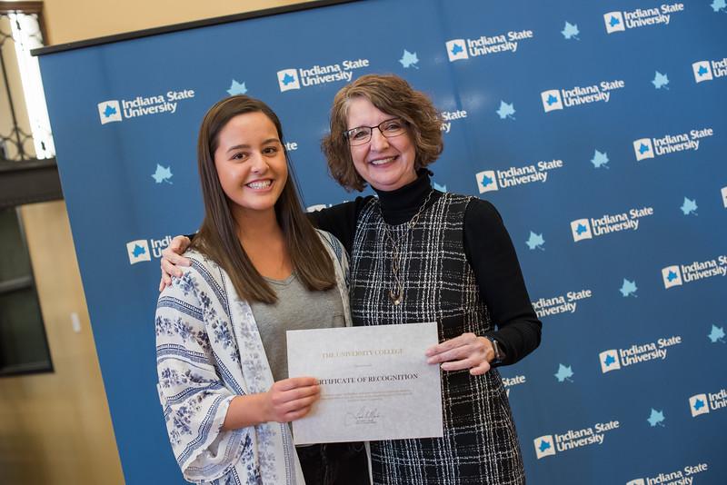 April 10, 2018University College - Student Recognition DSC_1786.jpg