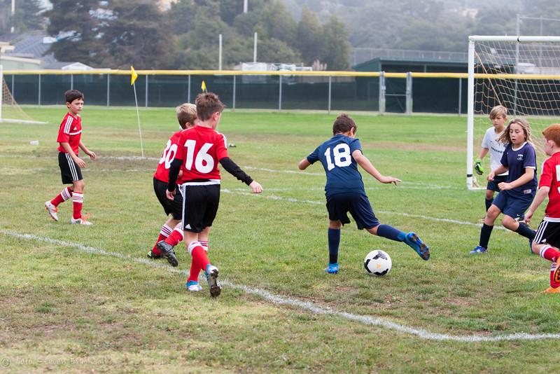 SJEQ Gold Team 2016 vs Santa Cruz-9483.jpg