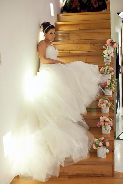 boda sábado-0136.jpg
