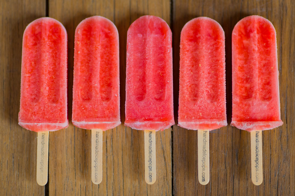 product-photography-icepops-alexandergardner-26