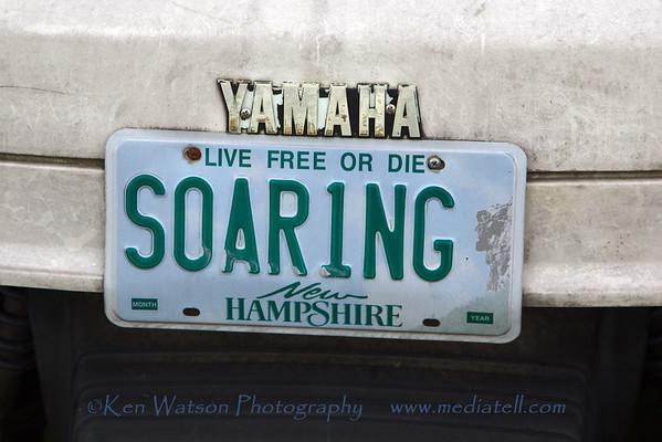 2013-09-25-TRF-Franconia-Soaring-Association